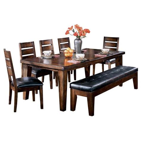 dining furniture liquidation home decoration club