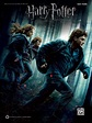 Harry potter and the deathly hallows part 1 pdf ...