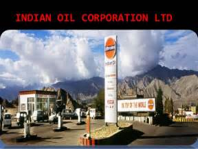 Images of About Indian Oil