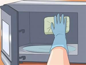 Waschmaschine Geruch Entfernen : geruch aus der waschmaschine was tun waschmaschine reinigen hausmittel gegen geruch in der ~ Orissabook.com Haus und Dekorationen