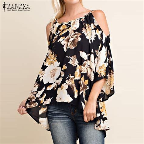 cheap blouses get cheap shirts blouses aliexpress com