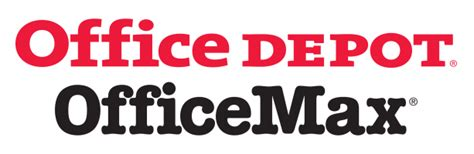 Office Depot Logo by For Teenagers At Office Depot