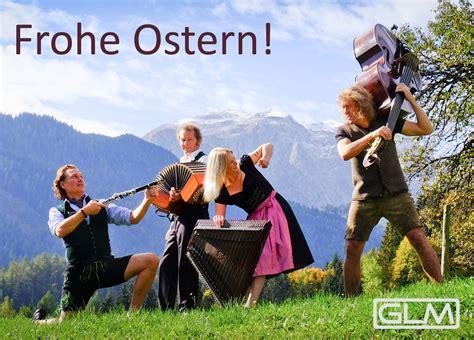 Finden Sie Ihr Osternest Bei Glm!  Glm Music Gmbh