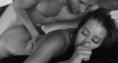 erotik soft porno