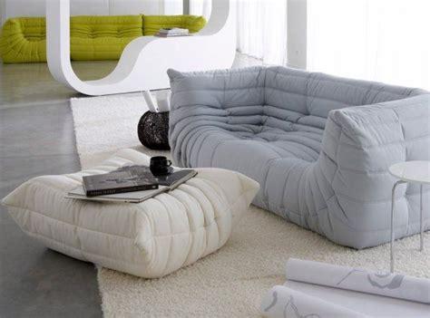 le canapé de michèle lesbre 1000 idées sur le thème un canapé confortable sur