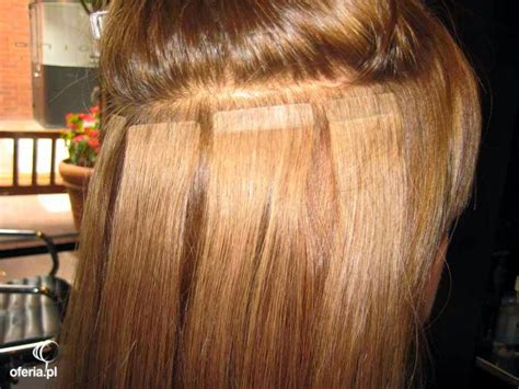 hair  makeup  shelly bergner hair extensions