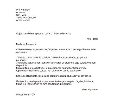lettre de motivation employé de bureau lettre de motivation pour un emploi gratuite