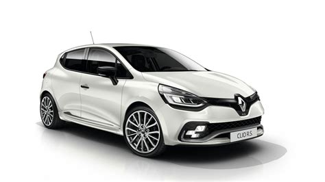 renault clio sport renault sport models prices clio cars renault uk