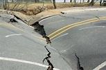 Record-Tying Oklahoma Earthquake Felt As Far Away As ...