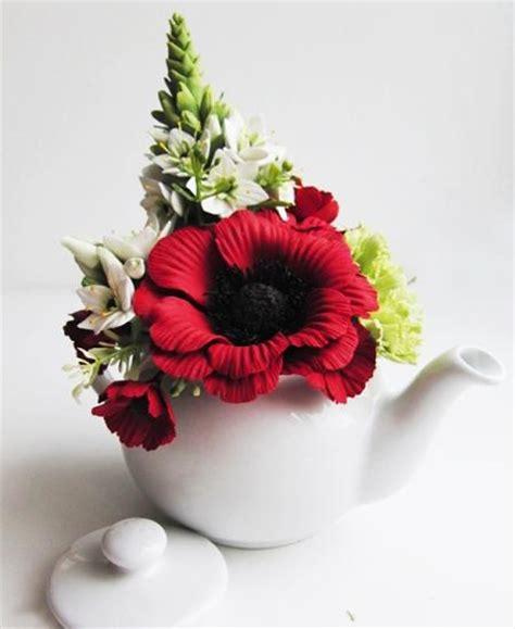 floral table decorations  centerpieces table decor