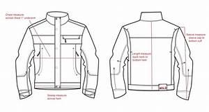 The Burnside Alpha Jacket