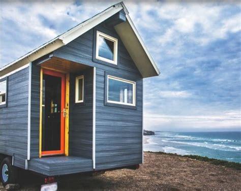 Häuser Unter 100000 by Tiny Houses 6 Schicke Mini H 228 User F 252 R Unter 45 000