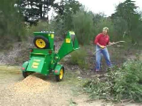 best garden mulcher red roo cms100 mulcher chipper shredder best watched red roo video crusher machine