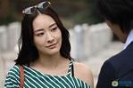 【黄金有罪】宅男女神陈滢拍剧火速上位一样长处令渠注定成功 - 影视资讯 | 爱剧情