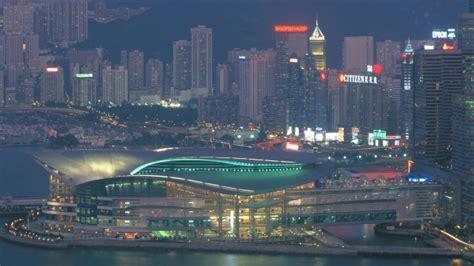 centre dexposition de hong kong  bouygues construction
