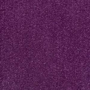 Image gallery purple carpet for Dark purple carpet texture