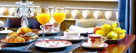 chambre d hotel derniere minute le délicieux petit déjeuner de l 39 hôtel ellington à