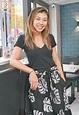 王曼喜渴望做媽咪擬接受捐精 - 東方日報