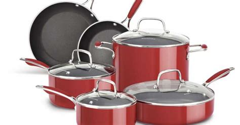 cookware brands top rated cookware companies