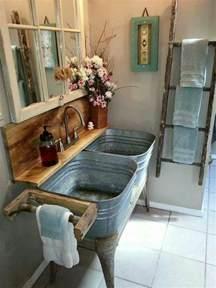 waschbecken für waschküche waschbecken für waschküche 31 bilder archzine net