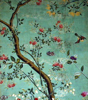 chambre a air anglais wallpaper memoryprints com high quality prints