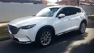 Mazda Cx9 For Sale In Uk