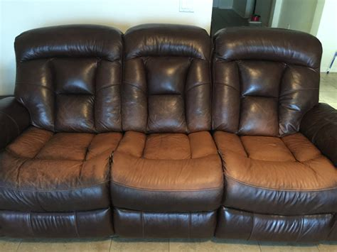 havertys furniture leather sleeper sofa haverty sofas rooms