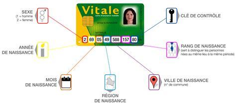 bureau securité sociale carte vitale bureau information jeunesse de loir et cher