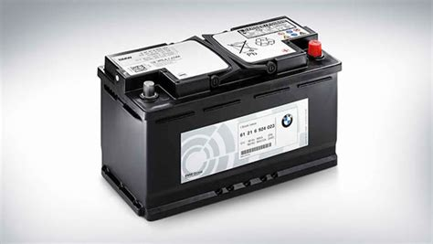 Bmw Battery Replacement by Replacing A Bmw Battery San Francisco Bay Area Bmw Coding