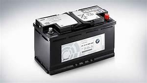 Batterie Bmw 320d : replacing a bmw battery san francisco bay area bmw coding ~ Gottalentnigeria.com Avis de Voitures