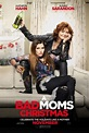 A Bad Mom's Christmas — 2.0 Gavels Rotten Tomatoes Unrated ...