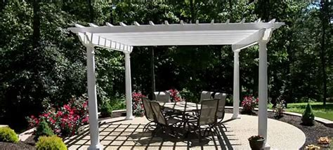 lowes pergola plans pdf diy pergola pictures download plan afaceri cabinet