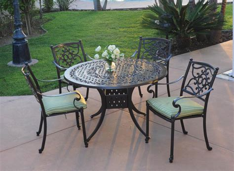 Kingston  St George Outdoor Living  Patio Furniture In. Where To Buy Patio Furniture In Las Vegas. 9 Piece Patio Dining Set With Umbrella. Outdoor Furniture Building Plans Free. Patio Furniture In Bakersfield. Outdoor Wood Furniture Wax. Outdoor Furniture Stores Honolulu. Patio Furniture With Gas Fire Pit. Patio Furniture Lewiston Maine