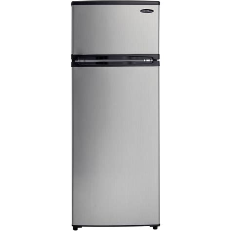 Apartment Size Refrigerator by Apartment Size Refrigerators Webnuggetz