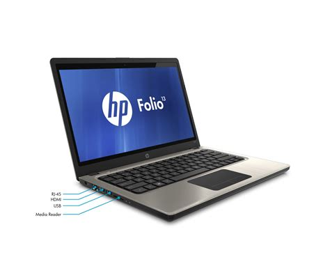 2 inch notebooks hp folio 13 1020us 13 3 inch laptop the tech journal