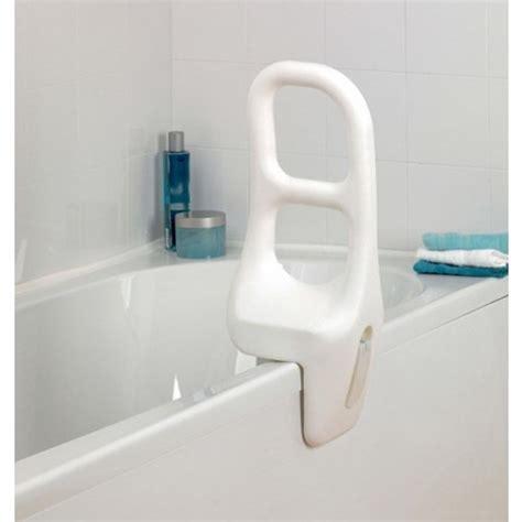 amenagement baignoire pour personne agee conseils comment am 233 nager la salle de bain pour les personnes non autonomes bricobistro