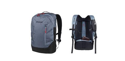 si鑒e pour le dos le sac à dos cabine lafuma cidad mon bagage cabine