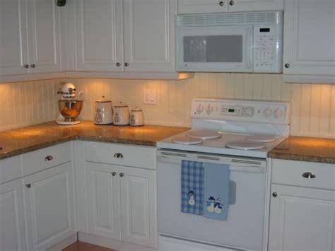 kitchen beadboard backsplash kitchen design photos
