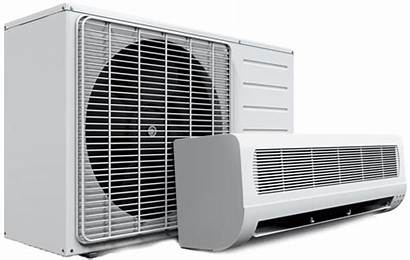 Air Conditioners Conditioner Star Rating
