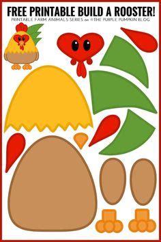 urdu images urdu worksheets  kids learning