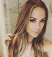 """Jana Kramer on Instagram: """"Spring forward Hair by ..."""