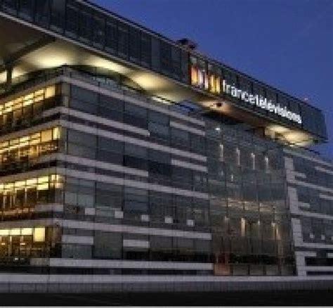 siege television exclusif télévisions investit 600 000 euros pour