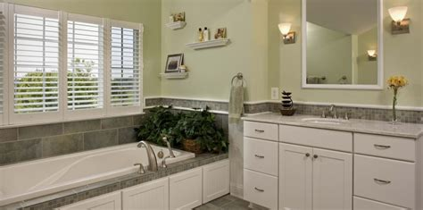 Bathroom Remodeling Contractor In Minneapolis Minnesota