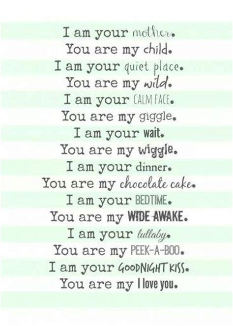 cute pregnancy announcement poems  images