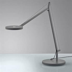 Lampes De Bureau LED Pour La Maison Ou Le Travail