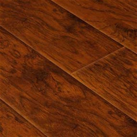 Austere Wood Flooring Walnut Burgundy Laminate Flooring