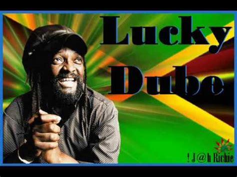 Lucky dube affirmative action trinity (1995). Lucky Dube - I've Got You Babe - YouTube