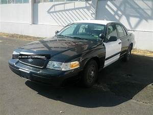 2005 Crown Victoria Police Interceptor Headlight Wiring Diagram : 2005 ford crown victoria police interceptor repair manual ~ A.2002-acura-tl-radio.info Haus und Dekorationen