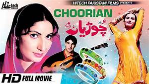 CHOORIAN - Saima, Moammar Rana, Shafqat Cheema ...