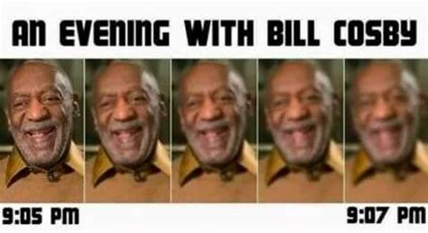 Funny Bill Cosby Memes - v2 lets get a lol pic thread going page 82